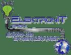 Logo von ElektronIT GmbH