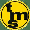 Logo von Toni Müller Containerdienst und Transport GmbH