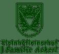 Logo von Kleinhöfleinerhof Fam. Ackerl