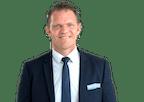 Carsten Kruse, Geschäftsführer