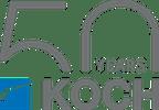 Logo von KOCH Pac-Systeme GmbH