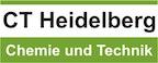 Logo von CT Heidelberg Chemie und Technik GmbH