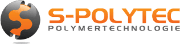Logo von S-Polytec GmbH