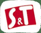 Logo von S & T scan Reproduktions GmbH