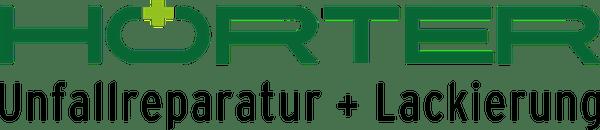Logo von Hörter GmbH