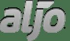Logo von Aljo Aluminium-Bau Jonuscheit GmbH