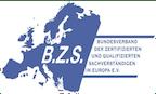 Logo von Makler-, und Gutachterbüro Cottbus