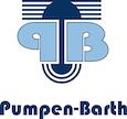 Logo von Pumpen-Barth Dipl.-Ing. Armin Barth