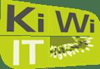Logo von KiWi-IT - Rienzner KG