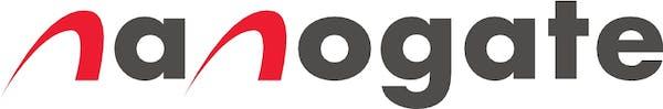 Logo von Nanogate Schwäbisch Gmünd GmbH