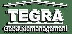 Logo von TEGRA GmbH & Co. KG