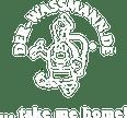 Logo von Industrieglas Wassmann GmbH & Co. KG