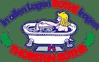 Logo von Rothe Heizung & Sanitär