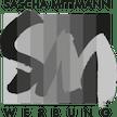 Logo von SM Werbung