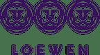 Logo von Loewen Business GmbH