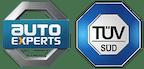 Logo von Auto-Experts Tassone GmbH