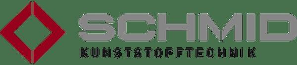 Logo von Kunststofftechnik Schmid GmbH & Co. KG