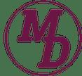 Logo von MD INNOVATION TECH GmbH