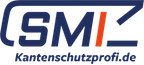Logo von SMI Gräwe & Sohn GmbH