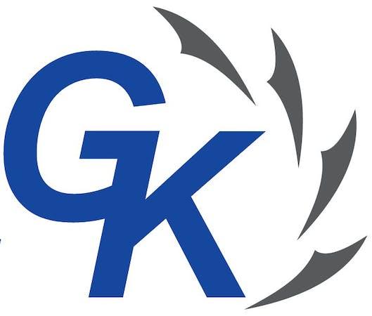 Logo von Gancza & Koch oHG