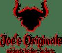 Logo von Joe's Originals - Braun GbR