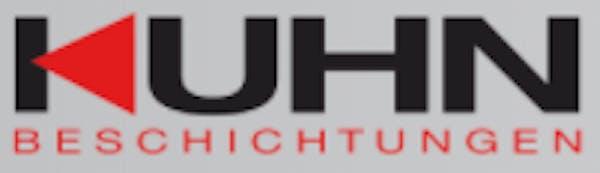 Logo von Kuhn Beschichtungen GmbH