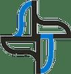 Logo von Josef Schumacher GmbH & Co.KG Maschinen- und Werkzeugbau