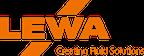 Logo von LEWA