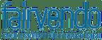 Logo von fairvendo GmbH