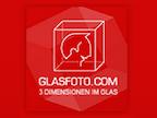Logo von GLASFOTO.COM Germany UG (haftungsbeschränkt)