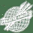Logo von Herbert Feustel