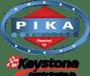 Logo von Pika Autoteile GmbH