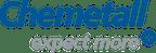Logo von PELZ Vertriebs GmbH & Co.KG