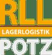 Logo von RLL RAD-Lagerlogistik