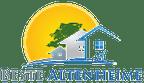 Logo von SBZ Senioren-Beratungszentrum GmbH