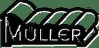 Logo von Polsterei Müller Inh. Robert Müller