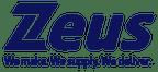 Logo von Zeus Packaging DE GmbH