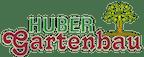 Logo von Wilhelm & Peter Huber GmbH