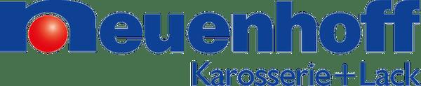 Logo von Thorsten Neuenhoff