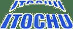 Logo von ITOCHU ITALIANA SPA