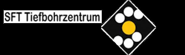 Logo von SFT GmbH Tiefbohrzentrum