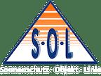 Logo von S.O.L. Hammer KG
