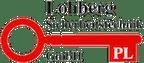 Logo von Lohberg Sicherheitstechnik GmbH