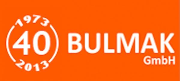 Logo von Bulmak