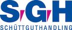 Logo von SGH Schüttguthandling