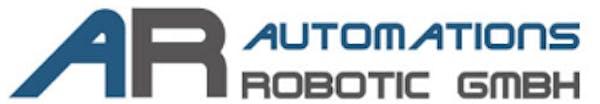 Logo von Automationsrobotic GmbH