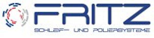 Logo von Fritz Schleifwerkzeuge GmbH