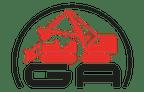 Logo von Günter Alsdorf GmbH