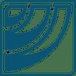 Logo von SAN Solarsysteme GmbH