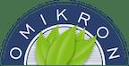 Logo von OMIKRON  Dr. Birgit Henrichfreise